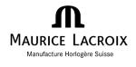 maurice-lacroix logo